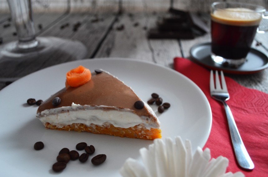 07-Karotten-Reis-Erdnussbutter-Torte