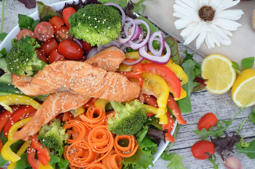 05-Teriaki-Salmon-Bowl