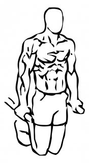 tricep-dips-using-body-weight-small-1