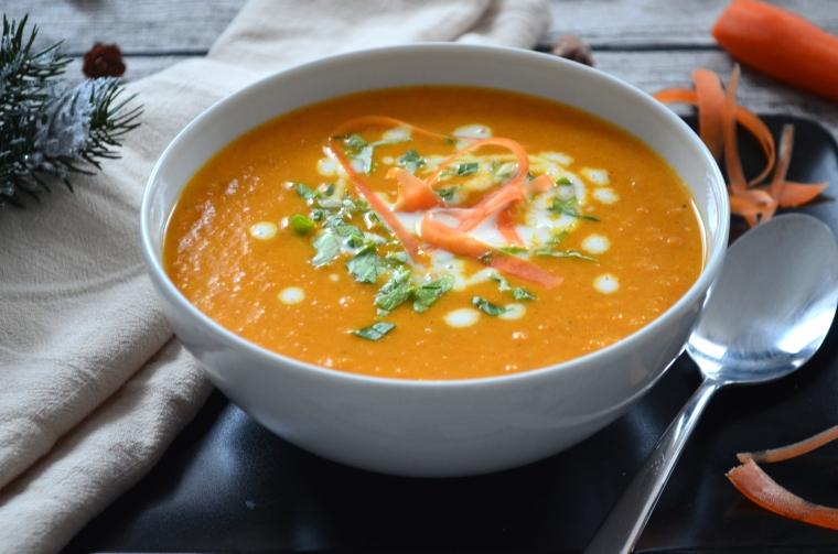 02-Winterliche-Karottensuppe