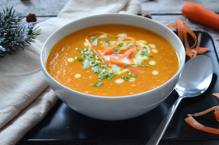 03-Winterliche-Karottensuppe