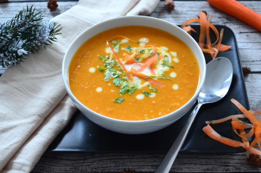 04-Winterliche-Karottensuppe