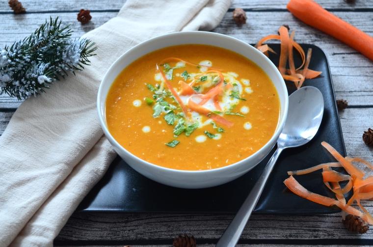05-Winterliche-Karottensuppe