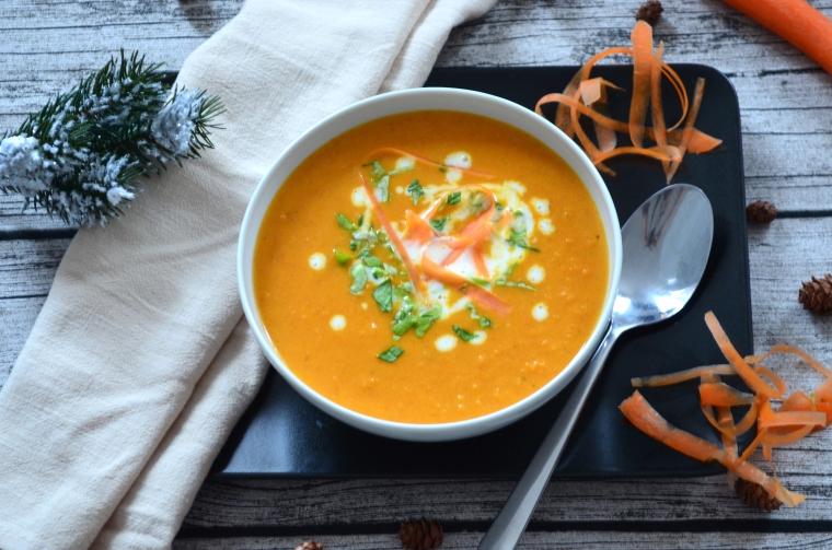 06-Winterliche-Karottensuppe