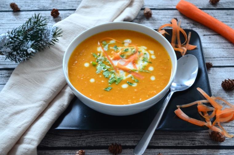 07-Winterliche-Karottensuppe
