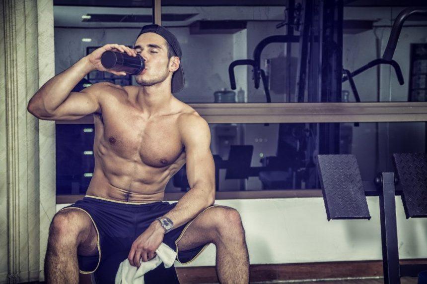 post-workout-shake-1024x683-1024x683