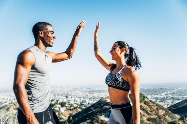 Pour-maigrir-le-sport-est-plus-efficace-chez-les-hommes_width1024