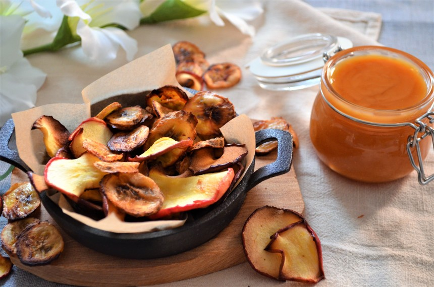 06-Gesunde-Fruchtchips