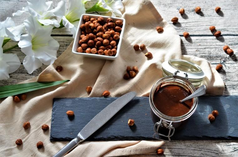 06-Gesundes-Nutella