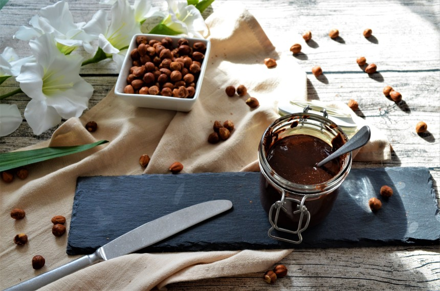 07-Gesundes-Nutella