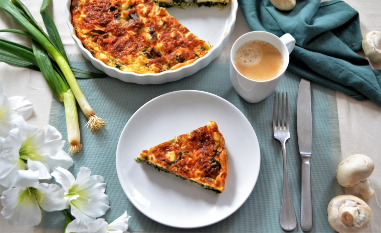 02-Low-Carb-Quiche