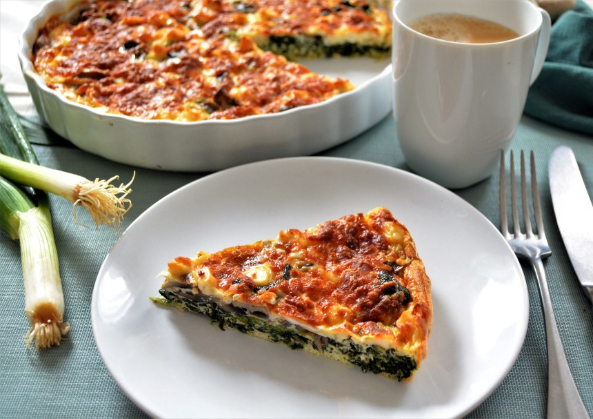 03-Low-Carb-Quiche