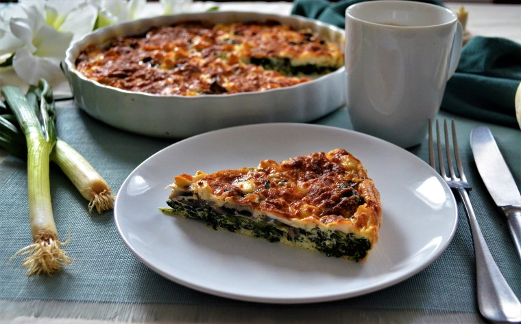 04-Low-Carb-Quiche
