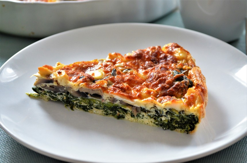 05-Low-Carb-Quiche