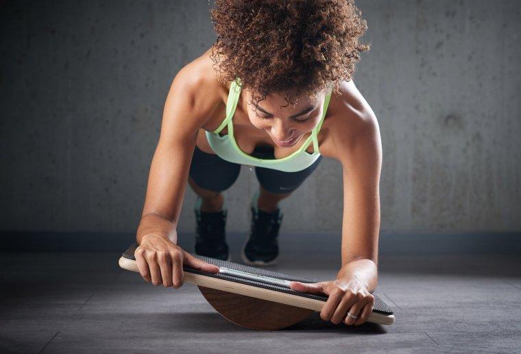 Plankpad-Interactive-Bodyweight-Trainer-02