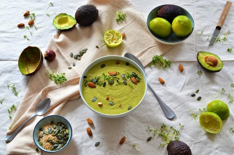 07-Avocado-Limetten-Suppe