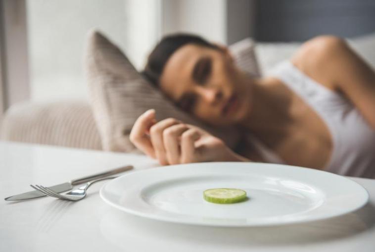 1_Eating disorder_Shutterstock_edit