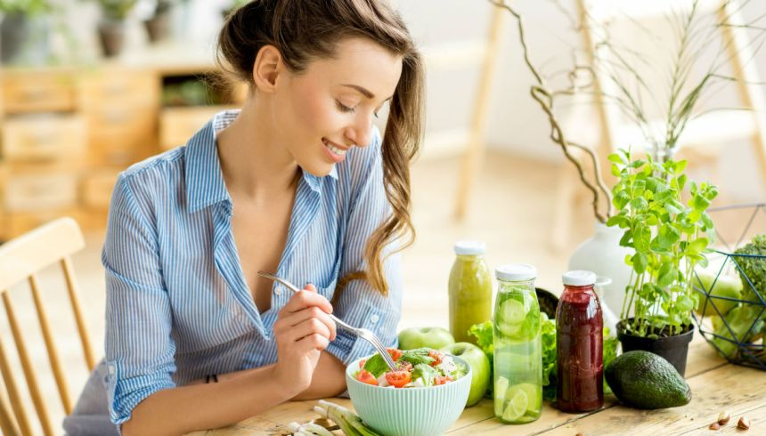 dieta-detox-prima-delle-feste