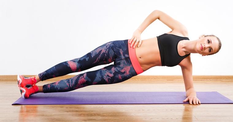 1200-grokker-plank-workout