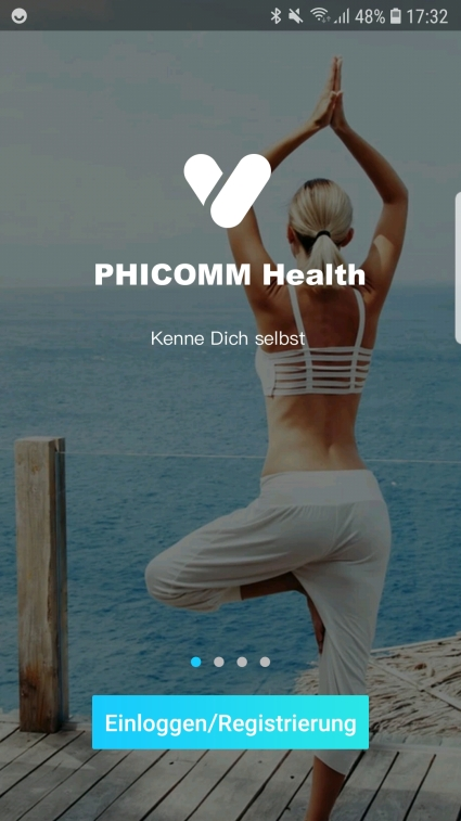 Screenshot_20180702-173212_PHICOMM Health