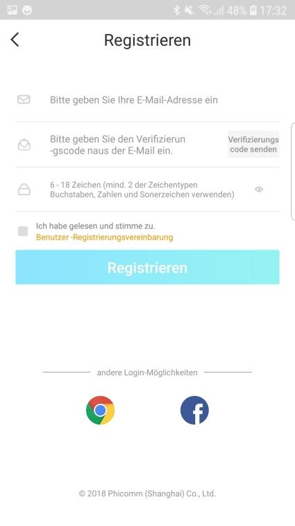 Screenshot_20180702-173233_PHICOMM Health