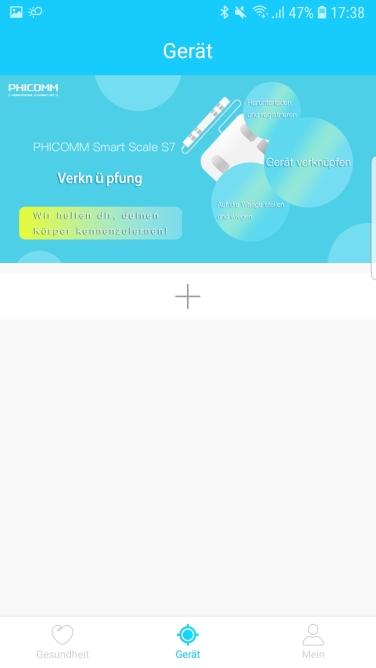 Screenshot_20180702-173817_PHICOMM Health