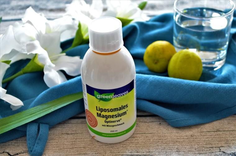02-Greenleaves-Vitamins