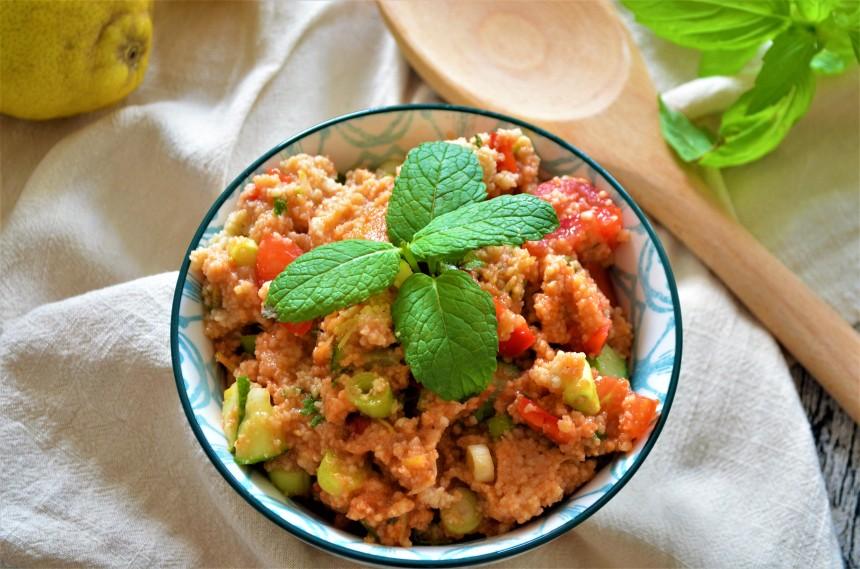 03-Sommerlicher-Couscous-Salat