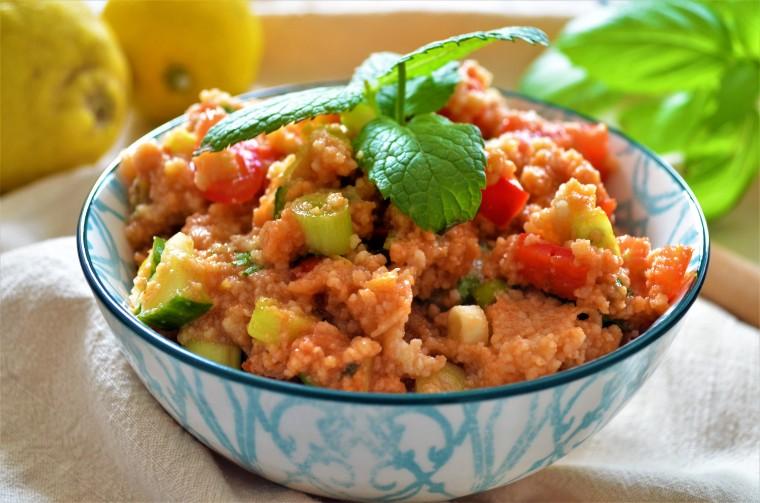 04-Sommerlicher-Couscous-Salat