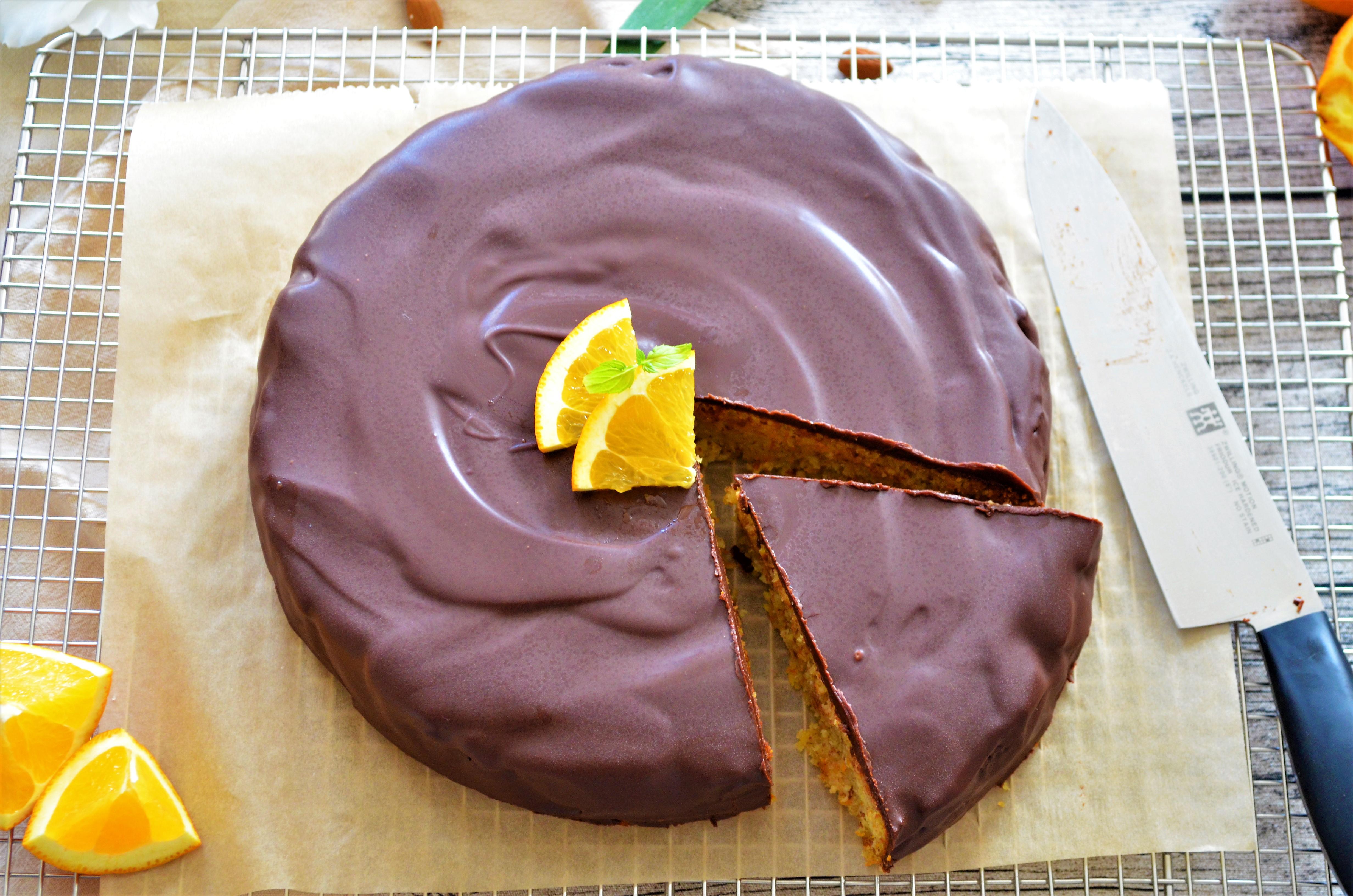 02-Orangen-Mandel-Kuchen