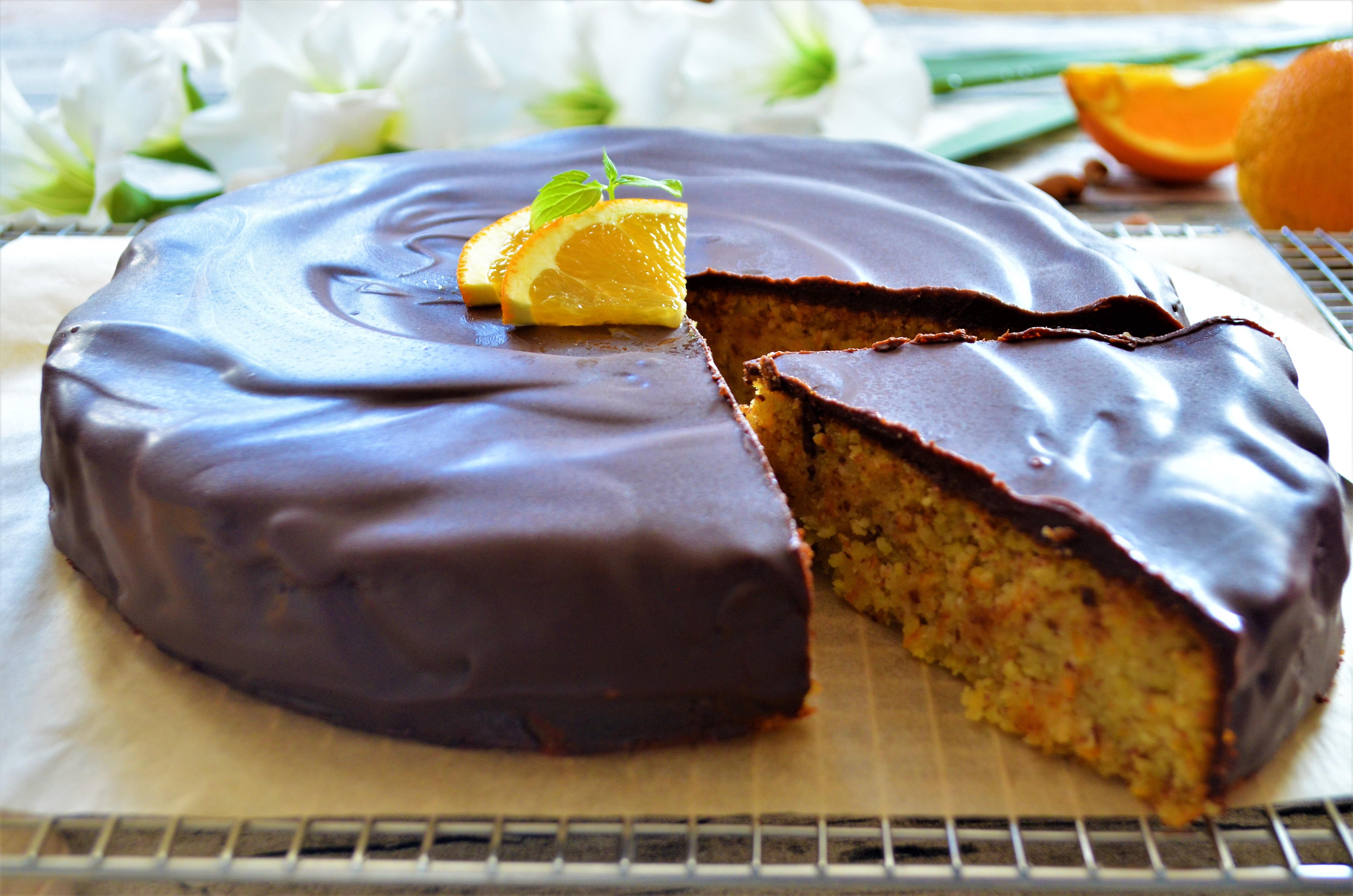 03-Orangen-Mandel-Kuchen