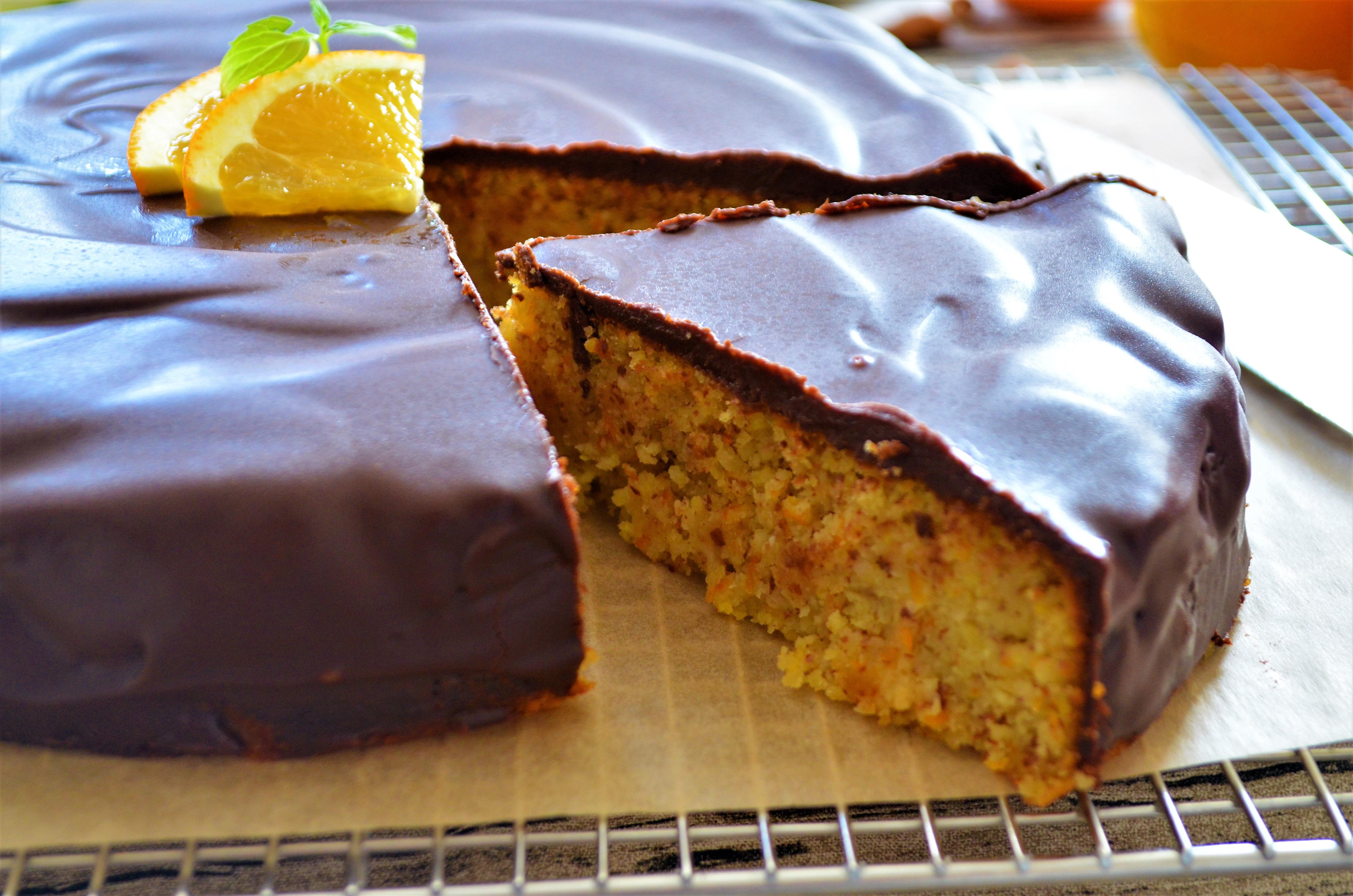 04-Orangen-Mandel-Kuchen