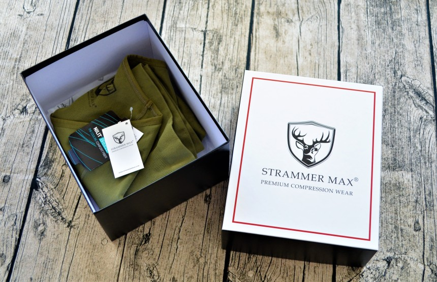 04-Strammer-Max