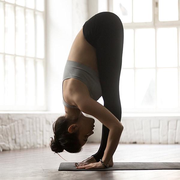 yoga-running9-a