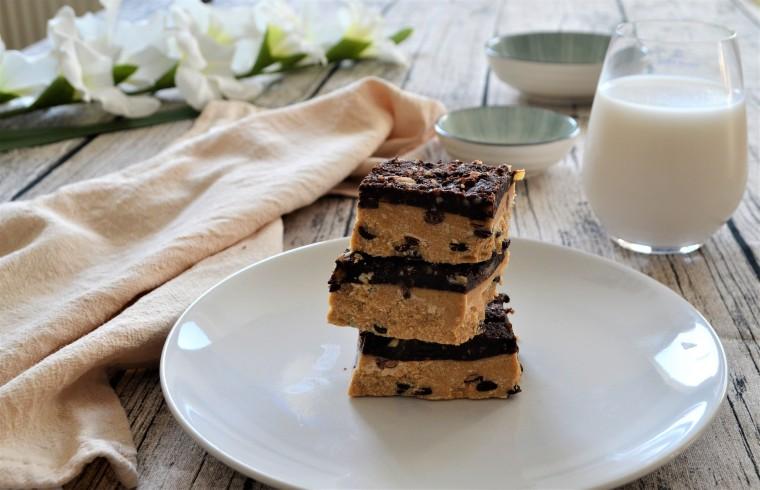 01-Erdnussbutter-Cookie-Dough-Riegel