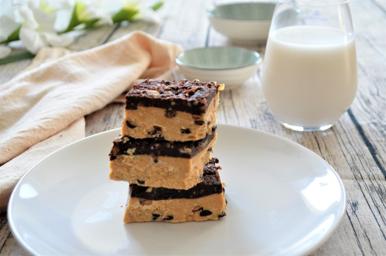 02-Erdnussbutter-Cookie-Dough-Riegel