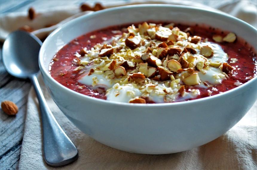 03-Himbeer-Breakfast-Bowls
