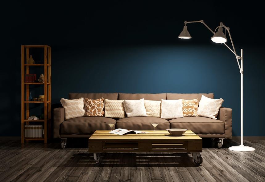 colores_para_pintar_paredes_en_tendencia_292287021_1800x1240