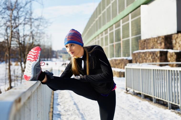 file.sporty-zimowe-trening-na