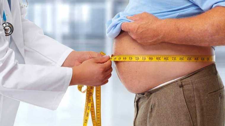 type-2-diabetes-obesity-vitamin-c-natural-health-benefits