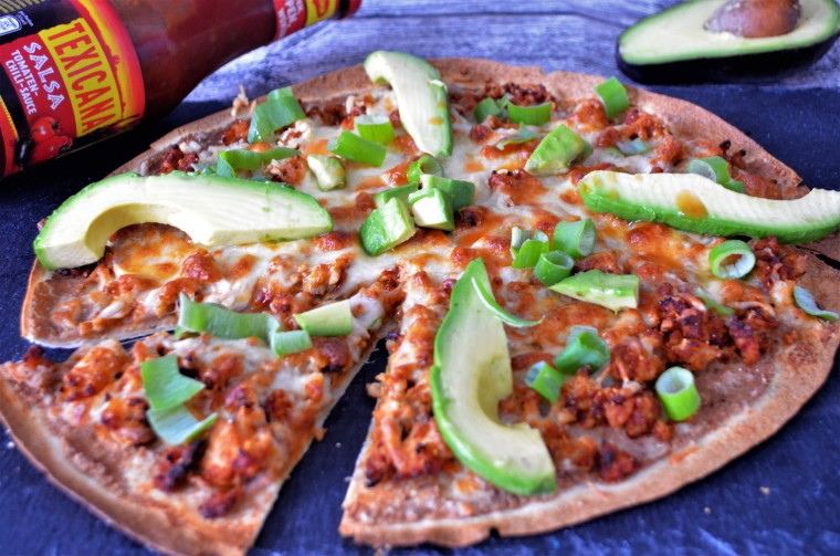 03-Mexokanische-Pizza