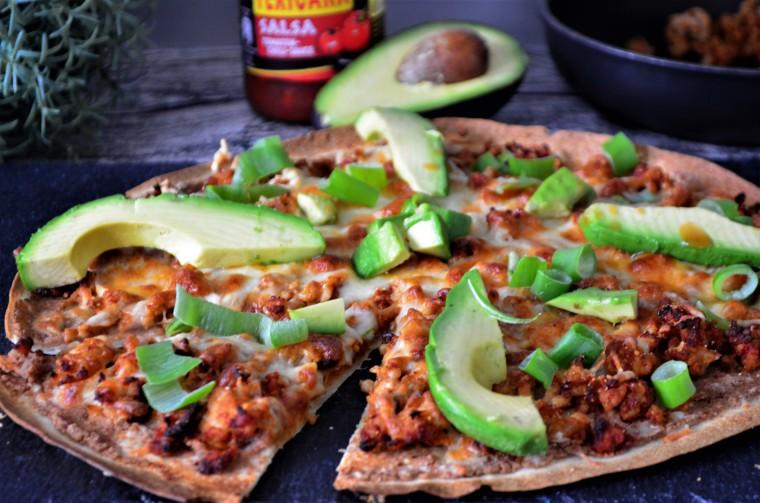 04-Mexokanische-Pizza