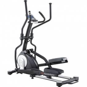 crosstrainer-cx-7-4-maxxus_600003-00019-0001_1