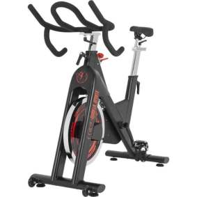 indoor-cycling-mit-tretlager-f50x100-gorilla-sports_100619-00049-0001_1