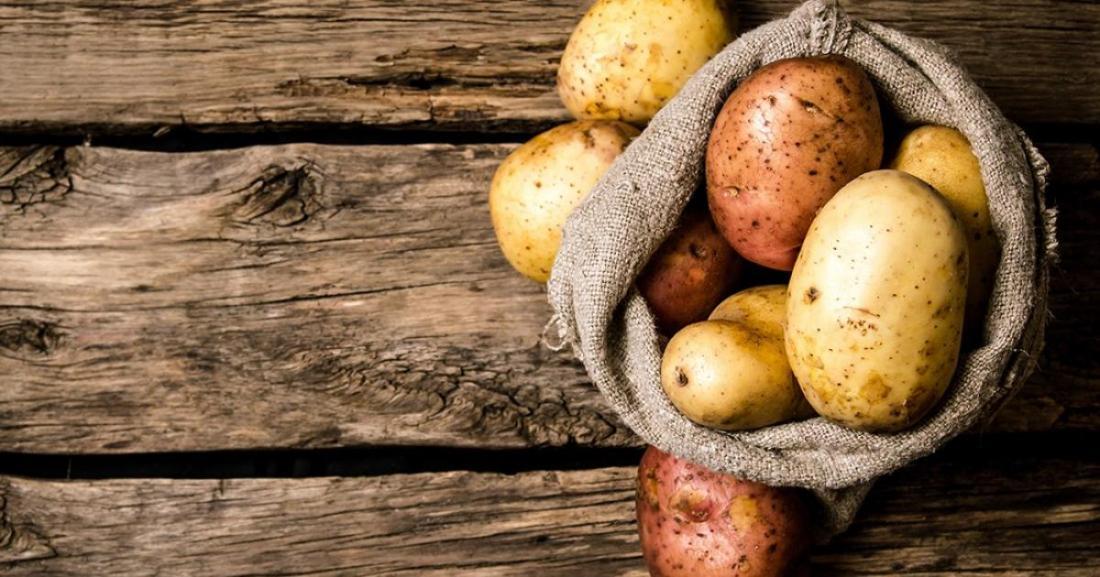 Gesunde Ernährung, um Gewicht zu verlieren Peru