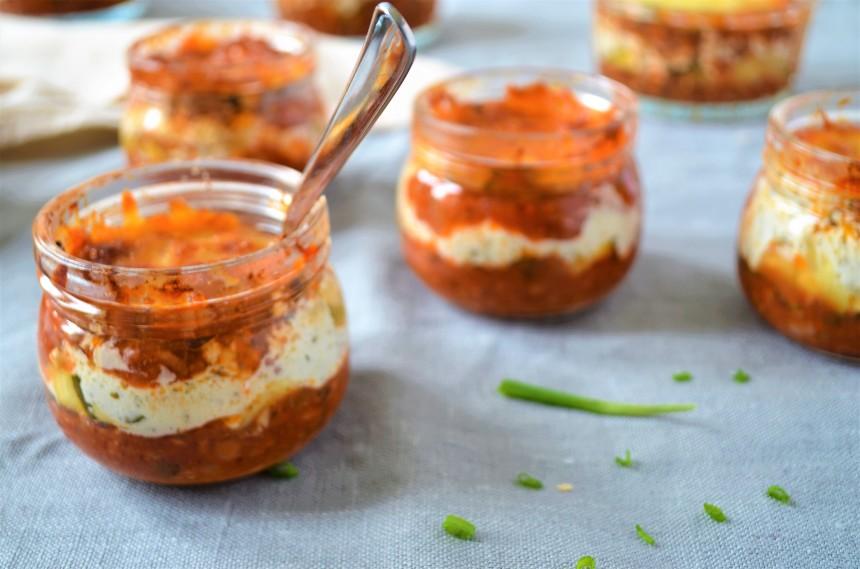04-Mini-Lasagne