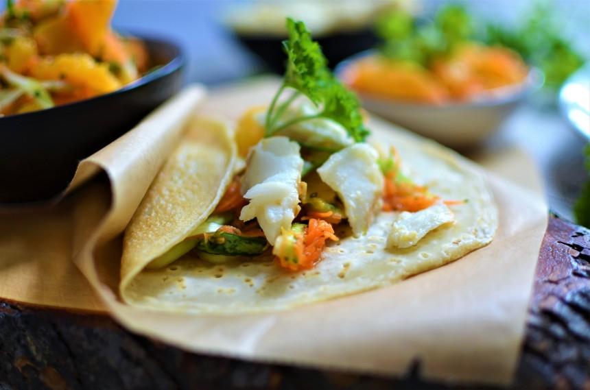 01-Fisch-Tacos-Maniok