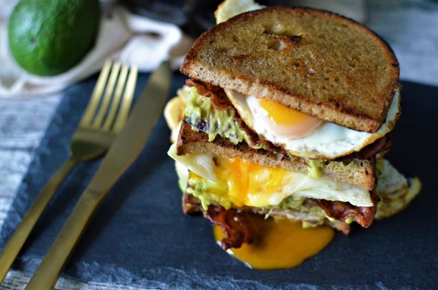 01-Guacamole-Frühstückssandwich
