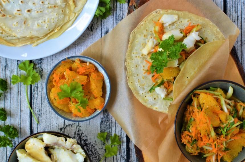 02-Fisch-Tacos-Maniok