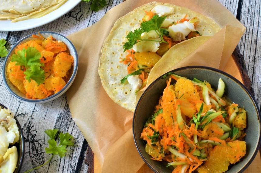 03-Fisch-Tacos-Maniok